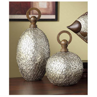Crestview Collection Vases