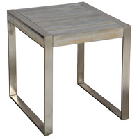 Crestview Collection End & Side Tables