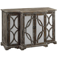Crestview Collection CVFZR1236 Galloway 52 X 17 inch Sideboard