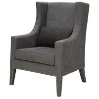 Fifth Avenue Accent Chair