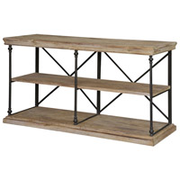Crestview Collection Console Tables