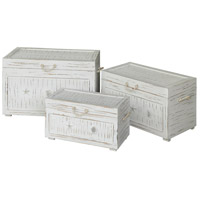 Crestview Collection Trunks