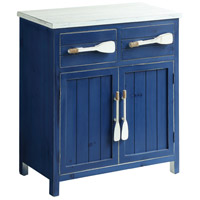 Crestview Collection Cabinets