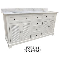 Crestview Collection Furniture