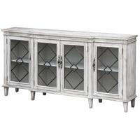Crestview Collection CVFZR2211 Lindsey 70 X 15 inch Sideboard