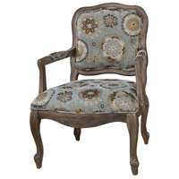 Hillcrest Accent Chair