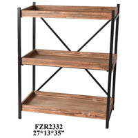 Element 27 inch Shelves
