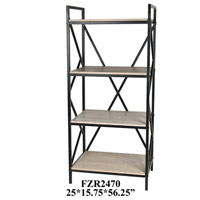 Element 25 inch Shelves