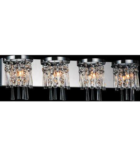 CWI Lighting 5524W32C-4