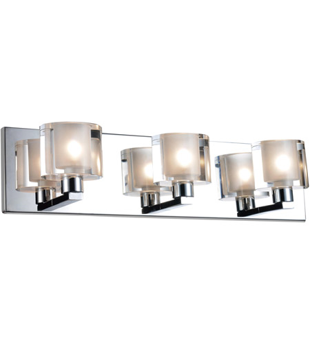 CWI Lighting Metal Tina Wall Sconces