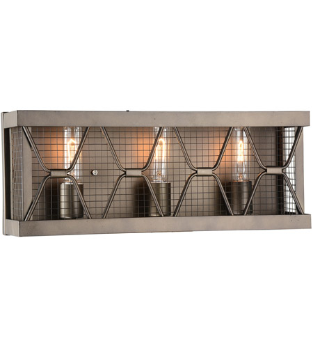 CWI Lighting Wall Sconces