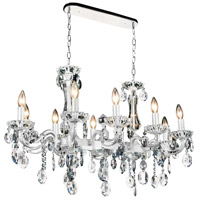 Flawless Chandeliers