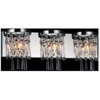 CWI Lighting Blissful Wall Sconces