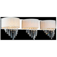 CWI Lighting Metal Burney Wall Sconces