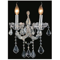 Riley Wall Sconces