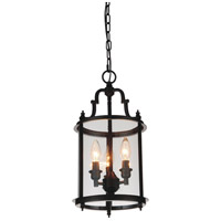 CWI Lighting Pendants