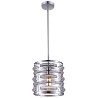 CWI Lighting Mini Pendants