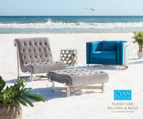 2017 Cyan Furniture Catalog_opt.pdf
