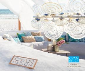2017 Cyan Lighting Catalog_opt.pdf