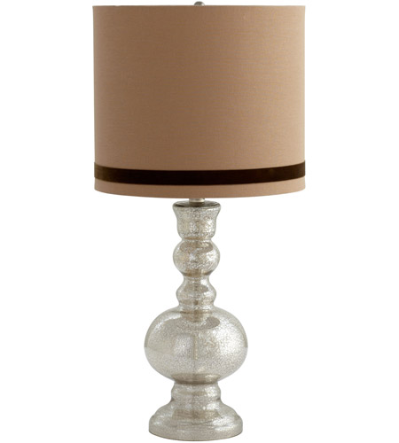 Brea Table Lamps