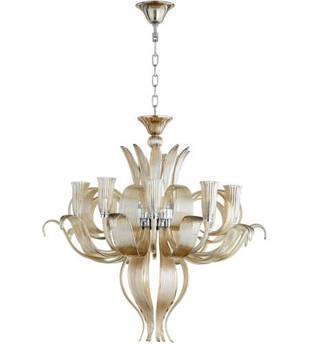 Cyan design 06228 juliana 10 light 33 inch chrome chandelier ceiling cyan design 06228 juliana 10 light 33 inch chrome chandelier ceiling light aloadofball Image collections