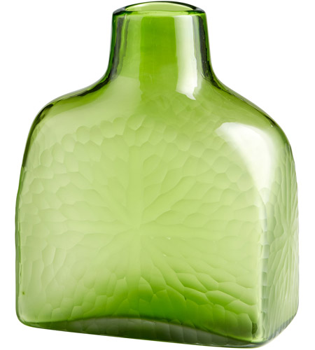 Cyan Design 06682 Marine 11 X 9 Inch Vase Small