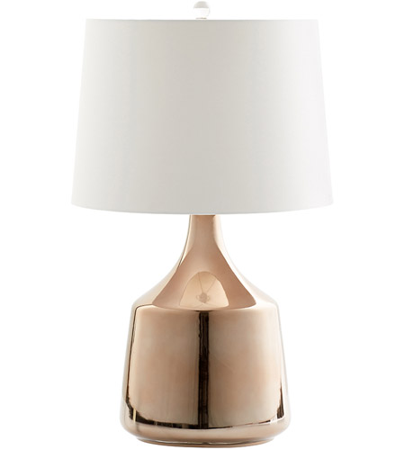 Flynn Table Lamps