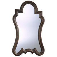 Arabesque 47 X 30 inch Venetian Mirror Home Decor