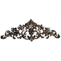 Cyan Design 02999 Signature Canyon Bronze Wall Decor