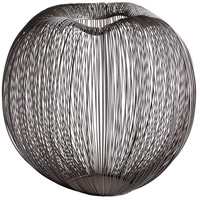 Anemone Graphite Container, Large