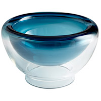 Cinderella 6 inch Bowl, Medium