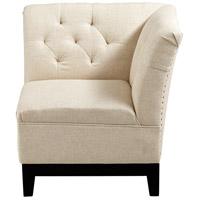 Cyan Design 07224 Emporia Oatmeal Chair Home Decor