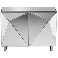Abel Clear Cabinet