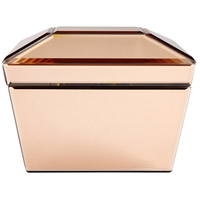 Cyan Design 07901 Ace Copper Container