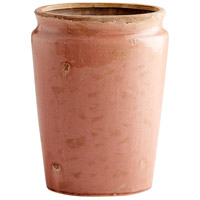 Aleena Heather Glaze Planter, Large