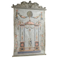 Cyan Design 09259 Ethereal Days Oxide Chinoiserie