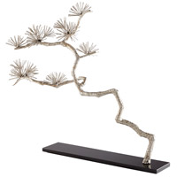 Cyan Design 09584 Holly Tree 34 X 33 inch Sculpture