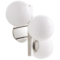 Atom Wall Sconces