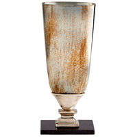 Chalice 17 X 7 inch Vase, Small