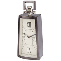 Doc 17 X 7 inch Table Clock