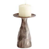 Spose 7 inch Candleholder, Small