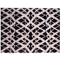 Cyan Design 09903 Tribeca 144 X 108 inch Multi Colored Rug, 9ft x12ft