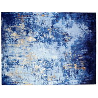 Cyan Design Area Rugs