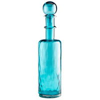 Cyan Design 10039 Decadent 23 inch Decanter, no.3