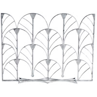 Cyan Design 10221 Newgate 40 X 30 inch Fire Screen