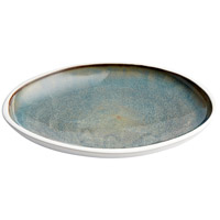 Cyan Design 10262 Lullaby 14 X 2 inch Bowl, Small