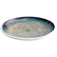 Cyan Design 10263 Lullaby 17 X 2 inch Bowl, Large
