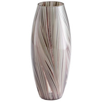 Cyan Design 10334 Dione 12 inch Vase, Small thumb