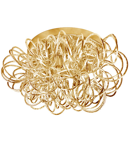 gold flush mount light rectangular dainolite bay144fhgld baya light 15 inch gold flush mount ceiling