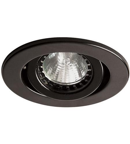 black recessed lighting dainolite dl305bk eyeball mr11 black recessed light trim accessory